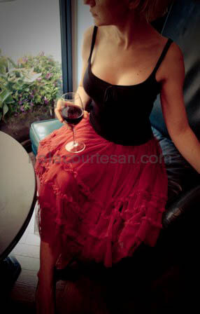 New Orleans Escort Annie, the original GFE NOLA Courhttp://nolacourtesan.com/wp-content/uploads/2012/04/NewOrleans-Escort-NOLA-Courtesan-Annie-c.jpgtesan