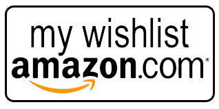 Annie Calhoun's Wishlist on Amazon.com