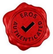 Eros Authenticated - Annie C Eros.com Authenticated Escort