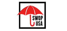 swopusa.org ~ Sex Workers Outreach Project USA