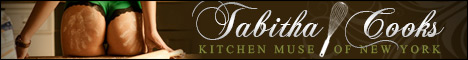 TabithaCooks
