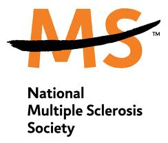 National Multiple Sclerosis Society - Louisiana Chapter