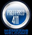 P411 - Preferred411