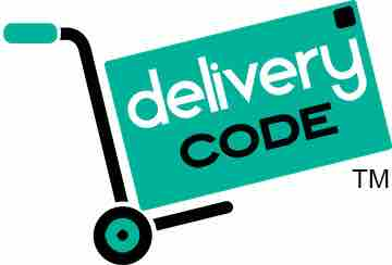 Delivery Code
